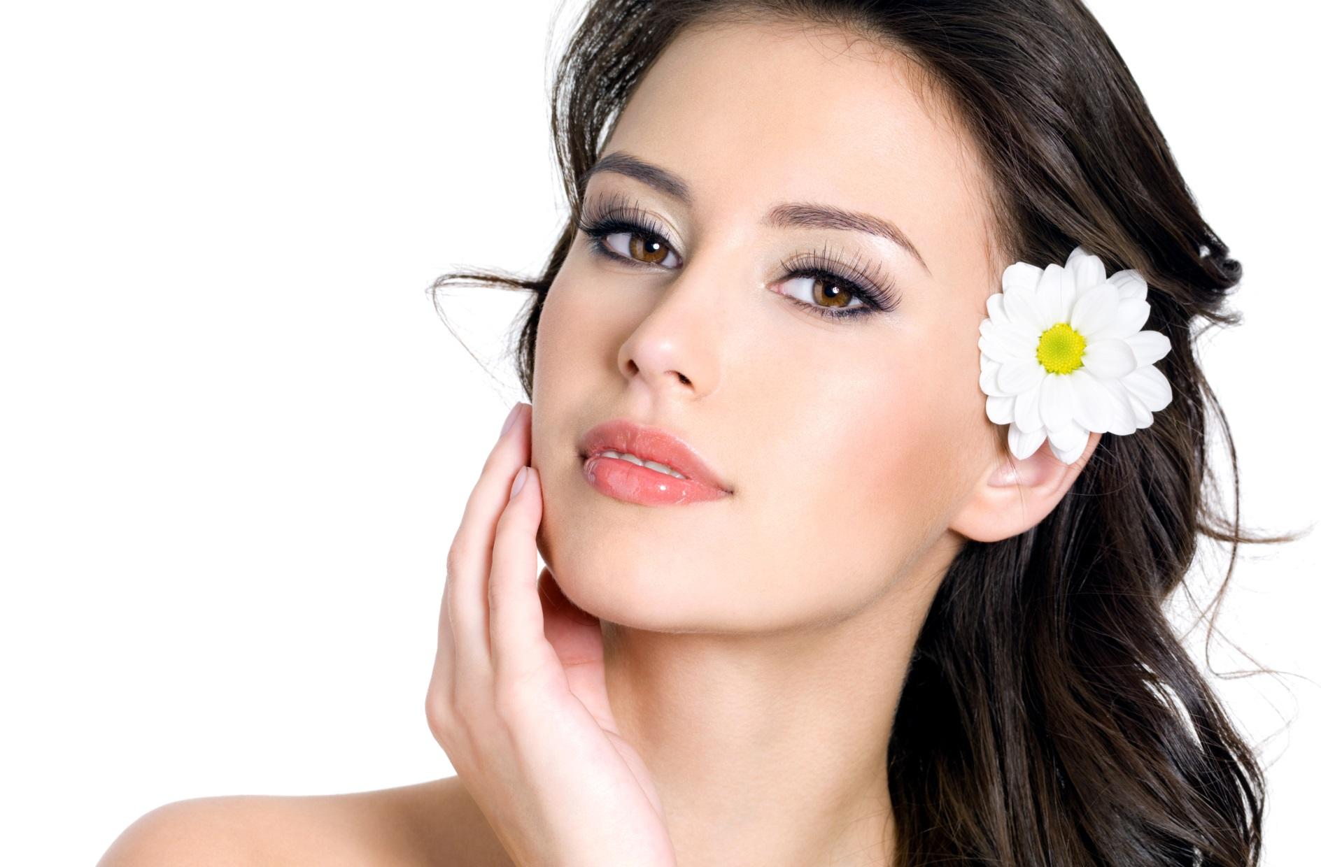 4 Easy Beauty Tips