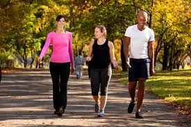 Five Tips For Better Back Health
