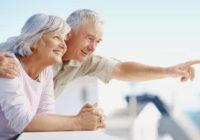 Health Tips to Live Longer