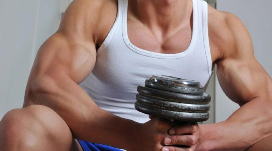 Legend or Truth – Health and Fitness Exposed
