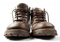 The Importance of Safety Shoes