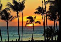 Beauty Tips the Hawaii Way