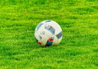 Improve Your Soccer Fitness