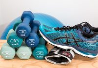 Fitness Productivity – See How Fitness Can Be Obtained Easily